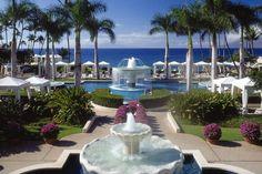 Congratulations @Four Seasons Resort Maui for earning the @Startle.com Five Star Award!