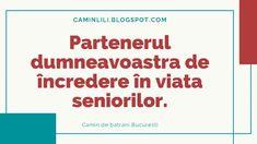 Servicii ingrijire batrani si persoane cu handicap-Casa-Lili-Bucuresti Boarding Pass