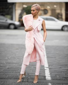 #SlickerThanYourAverage Fashion + Beauty + Lifestyle Blogger  Aus + International | jesse@micahgianneli.com My diet revealed! Click link below