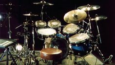 Bongo Boy Music... Host a drum circle for birthday party or other fun event
