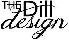 The Dill Design team can deliver the best results by coupling experience with research and cutting edge ideas. We want you to connect with the best clients and customers available and foster long-term relationships valued by the customer and profitable to your company.