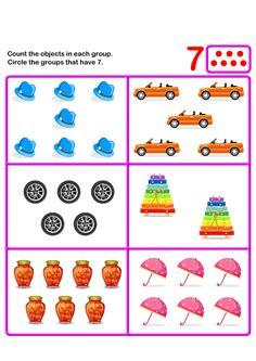 math worksheet : kids learning games math worksheets and kids games free on pinterest : Kindergarten Worksheets Free Online