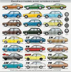volkswagen-brasilia-ls-view-download-wallpaper-862x875-comments_9aa1d.jpg (862×875)