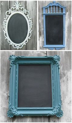 42 Craft Project Ideas That are Easy to Make and Sell - Page 7 of 13 - Obscure Vision