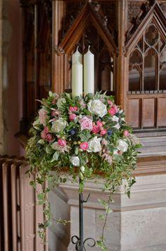 10 Flower Arrangement Ideas Flower Arrangements Arrangement Flowers Names And Pictures