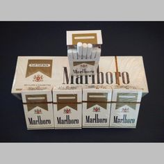 Com - Cigarettes Online with Guaranted Delivery to USA Free Coupons Online, Free Coupons By Mail, Cigarette Coupons Free Printable, Spirit Coupon, American Spirit Cigarettes, Marlboro Gold, Marlboro Lights, Marlboro Coupons, Winston Cigarettes