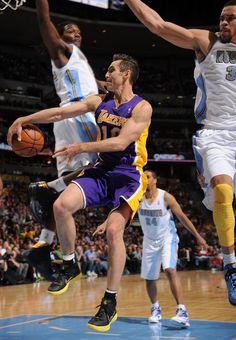 0af6aa367c471 Denver Nuggets Basketball - Nuggets Photos - ESPN. Basketball PlayersNba  PlayersLa LakersDenver NuggetsEspnLos ...