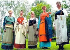 Iron Age, Viking Clothing, Historical Clothing, Viking Art, Larp, Vikings, Folk, Culture, Pictures