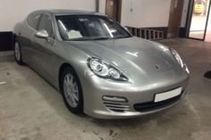 2010 Porsche Panamera 4S (Code 1547) | Luxify | Luxury Within Reach Panamera 4s, Porsche Panamera, Luxury Motors, Luxury Cars, Coding, Vehicles, Fancy Cars, Car, Programming