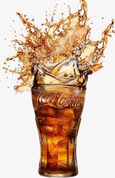 Vintage Coca Cola, Coca Cola Ad, Coca Cola Bottles, Cocktails For Two, Drinks, Propaganda Coca Cola, Best Sparkling Wine, Cola Wars, Good Morning My Friend