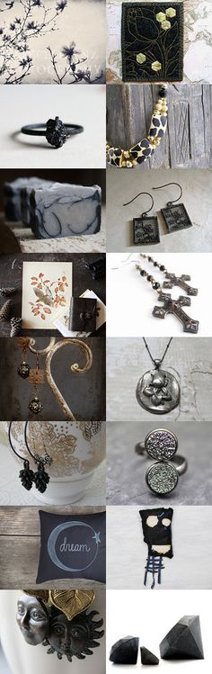 Hello to Amy! by Korinne on Etsy--Pinned with TreasuryPin.com
