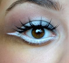Magic – Makeup Geek Idea Gallery