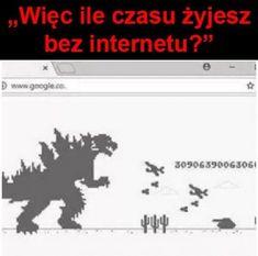 Funny Images, Funny Photos, Wtf Funny, Funny Jokes, Polish Memes, Funny Mems, Me Too Meme, Life Humor, Love People