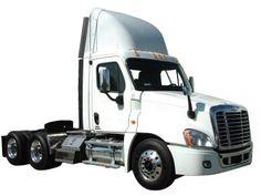 ¿Buscas camiones usados a la venta? ¡Ocean Truck Sales los tiene! Tenemos un amplio inventario de Camiones y Semi-Camiones usados.