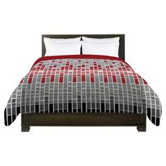 Microfibre Comforter available from Walmart Canada. Find Home & Pets online for less at Walmart.ca