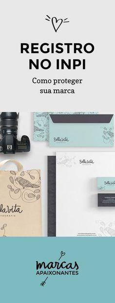 Branding Design, Logo Design, Graphic Design, Web Design, Photoshop Design, Fashion Branding, Blog Tips, Marketing Digital, Logo Inspiration