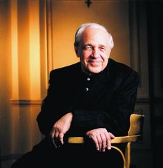 Pierre Boulez remembered as profound, genuine influence on Cleveland Orchestra (appreciation) | cleveland.com