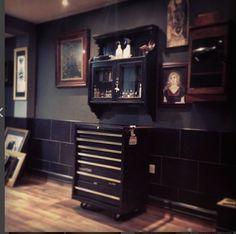 Tattoo Studio More