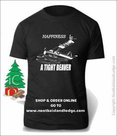 NOOTKA ISLAND LODGE FISHING & HUNTING T-SHIRTS Novelty Gifts, Island, Hats, Hunting, Mens Tops, Fishing, T Shirt, Happiness, Shopping