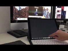 """Video: Teste die neue Touch-Bar ganz ohne MacBook Pro – so geht's - https://apfeleimer.de/2016/11/video-teste-die-neue-touch-bar-ganz-ohne-macbook-pro-so-gehts - Chance von 9to5mac hat eine interessante App gefunden, mit der Ihr die """"Touch-Bar-Experience"""" auch ohne neues MacBook Pro mal ausprobieren könnt. Zumindest im Ansatz. Die App nennt sich Touch Bar Demo und tauchte erst kürzlichauf GitHub auf. Quelle: GitHub Touch-Bar-Demo Die App be..."""