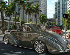 Volvo Amazon, Bike Design, Automotive Design, Custom Cars, Mustang, Ford, Racing, Running, Motorcycle Design