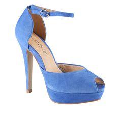 GALLER - women's peep-toe pumps shoes for sale at ALDO Shoes.