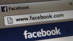 Facebook pide disculpas por experimento psicológico con el News Feed
