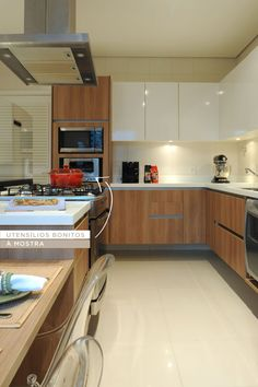 kitchen-triplex