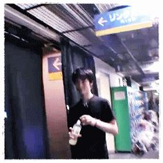 Yuzuru HANYU 羽生結弦