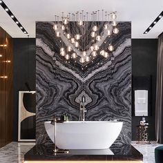 What Should You Pay Attention to While Designing a Modern Bathroom? My Merry Ornament House Luxury Home Decor, Luxury Interior, Luxury Homes, Design Home App, Bathroom Goals, Bathroom Ideas, Bathroom Design Luxury, Bathroom Styling, Beautiful Bathrooms