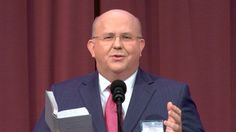 JW Broadcasting — TV On-line | Testemunhas de Jeová