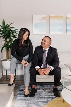 Corporate Portrait, Business Portrait, Business Photos, Headshot Poses, Portrait Poses, Headshot Ideas, Real Estate Headshot, Business Headshots, Professional Headshots