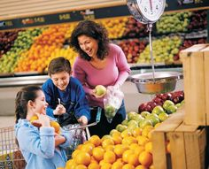 00Make kids love fruit & vegetables. How to force your children to eat more fruits & vegetables? You want to give your child a healthy, varied and balanced diet rich in fresh fruits & vegetables. Sometimes you run into denials? Here are some tips to help your daughter to understand new flavors and take, from...