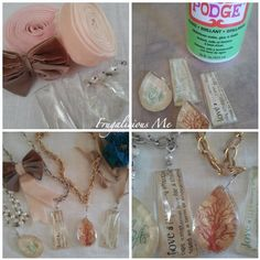 Best Chandelier Crystals Images On Pinterest Chandelier - Chandelier crystals for crafts