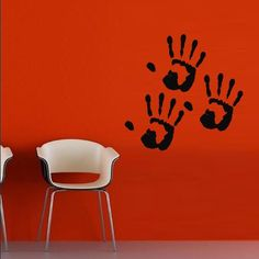 Wall Decal Art Decor Decals Sticker Protection Children Africa Quote Inscription Imprint Palm Set Three (M157) DecorWallDecals http://www.amazon.com/dp/B00FVT4DRG/ref=cm_sw_r_pi_dp_JE-Xub0MQYHKV