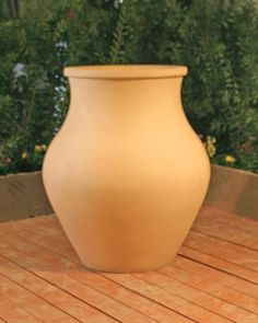 """Napoli 44"""" Planter. This warm planter will bring uniqueness your home was looking for. Pair it up with taranto or prato planter."""