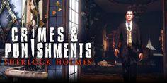 sherlock-holmes-crimes-et-chatiments005
