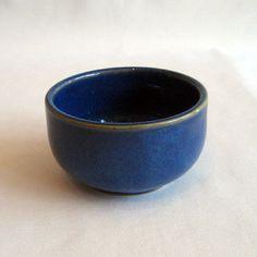 Murata - Japanese Tableware & Fine Gifts : BOWL/AOYU NAMAKO [853024] - $3.99 :