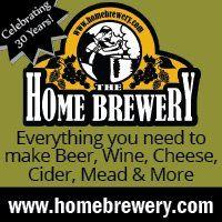 Home Brewery (MO): BYO IMP17 (Jan. 4, 2017-Jan. 4, 2018)