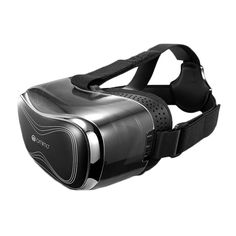 Omimo VR All in One Virtual Reality Headset 3D VR Glasses Games and Movies Android HDMI 1920*1080 FHD 2G/8G 360 Viewing Immersive Support Wifi Bluetooth TF Card. [Portable Convenient Design]:It is an all-in-one device of which size is (6.9×4.35×4.08 in).Inbuilt android OS,you can take it anywhere for entertainment and don't need a phone or other accessories. This can also make you operate the device easily by remote control or pressing the buttons. [Fast Processing Speed]:With octa-core…