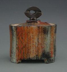 390 Persian Poetry Box ii  Kanika Sircar