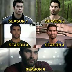He looked a lot like a vampire from twillight in Teen Wolf Memes, Teen Wolf Quotes, Teen Wolf Funny, Teen Wolf Boys, Teen Wolf Dylan, Teen Wolf Cast, Derek Hale, Lydia Martin, Tyler Hoechlin