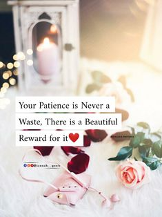 Muslim Love Quotes, Beautiful Islamic Quotes, Islamic Inspirational Quotes, Cute Love Quotes, Prayer Quotes, Quran Quotes, Qoutes, Islamic Images, Islamic Messages