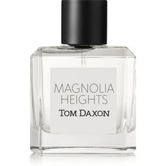 Tom Daxon Magnolia Heights Eau de Parfum, 50ml (11.700 RUB) ❤ liked on Polyvore featuring beauty products, fragrance, perfume, beauty, fillers, makeup, colorless, edp perfume, eau de parfum perfume and perfume fragrance