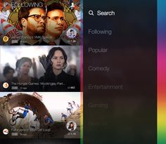 #Samsung #gadgets - Samsung Milk Video Streaming App Launched In The US