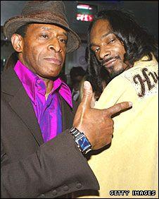 Snoop Dogg  Candy Drippin Like Water ft E40 MC