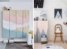 piezas de Ikea