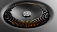 Bang & Olufsen Air Humidifier - Purifier on Behance Clean Design, Minimal Design, Bang And Olufsen, Air Humidifier, Design Language, Motion Design, Design Elements, Cool Designs, Design Inspiration