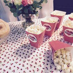 Et c'est partit pour le salon du mariage de Lille! N'hésitez pas à passer sur le stand!! #wedding #salondumariage #salondumariagelille #bridalshow #weddingplaner #weddingplanerlife #lille #belgique #belgium