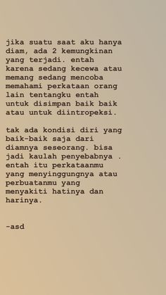 New Quotes Indonesia Sindiran Ideas Quotes Rindu, Story Quotes, Text Quotes, People Quotes, Mood Quotes, Happy Quotes, Life Quotes, Cinta Quotes, Wattpad Quotes